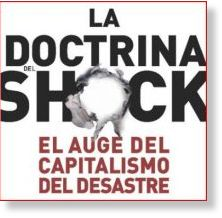 Doctrina del shock