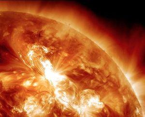 m9_solar_flare_jan_2012.jpg