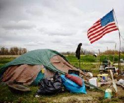 pobreza_en_usa.jpg