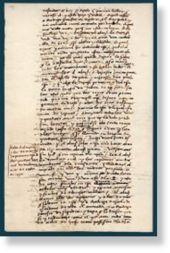 Diario de Cristóbal Colon2