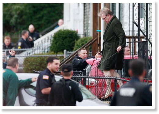 boston police state