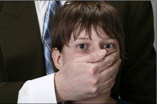 Pedophilia rings