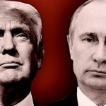 Putin advierte de golpe de estado contra Trump
