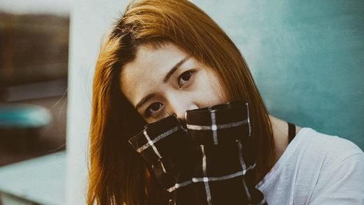 mujer china solo es capaz de escuchar voces femeninas,La extraña enfermedad de una mujer que le impide escuchar las voces de hombres