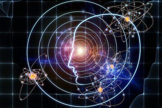 mind physics