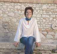 Emanuela Barbieri