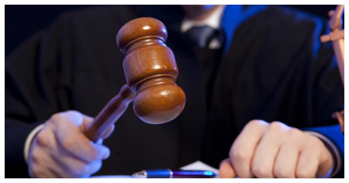 Jubilaciones de jueces: Eugenio Zaffaroni es el que más cobra, con 3.000 netos por mes