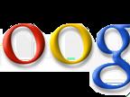 google, icono, logo