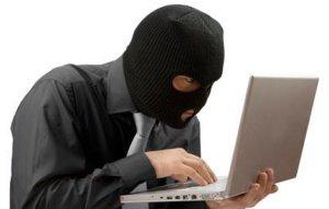 Spammer, criminal web, online, delitos ciberneticos, maldad online