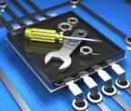 herramientas, tools, servicios, reparaciones