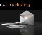 pecados email, marketing, blogging, banner