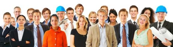 Marketing de Afiliados, personas, promocion, asociacion, apoyo, sociedad