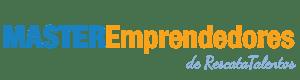 master emprendedores