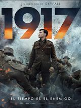 1917 (Original Motion Picture Soundtrack)