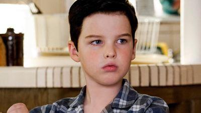 Así ha sido el inesperado cameo en 'El joven Sheldon' que ha emocionado a los fans