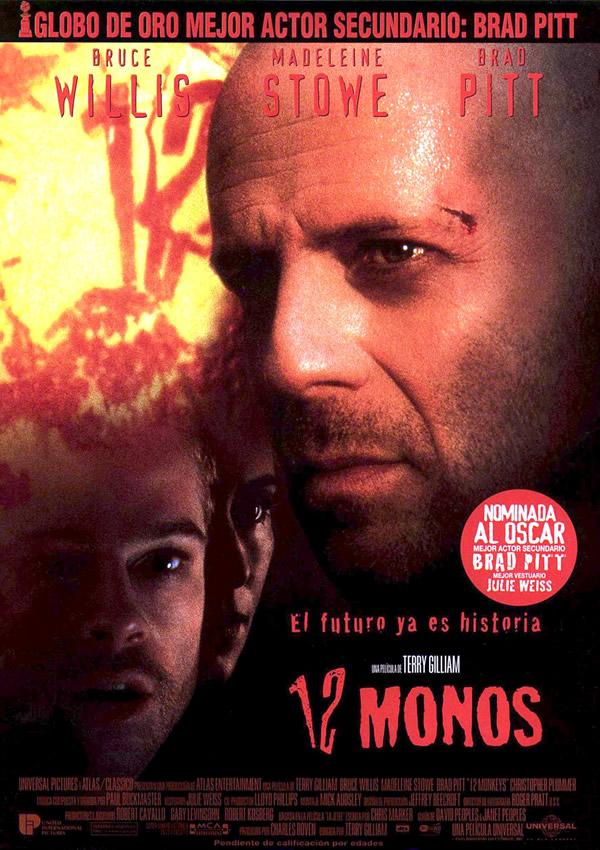 Resultado de imagen de DOCE MONOS