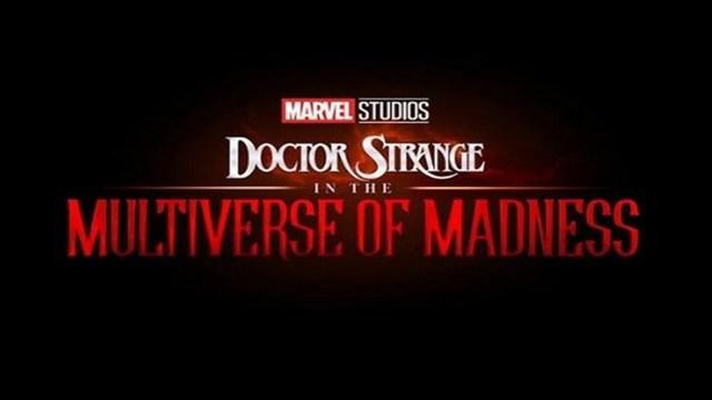 Esta TEORÍA de 'Doctor Strange' insinúa que Bruja Escarlata será la próxima  gran villana del UCM - Noticias de cine - SensaCine.com