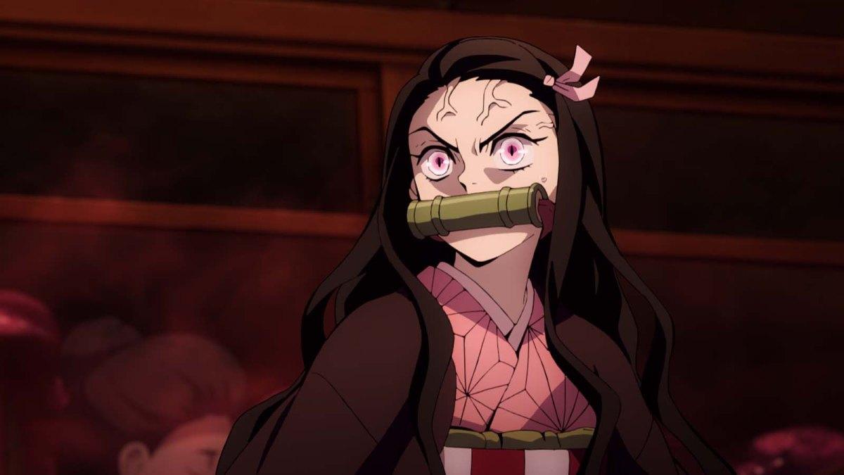kimetsu-no-yaiba-mugen-train-la-pelicula-que-el-mundo-del-anime-necesitaba