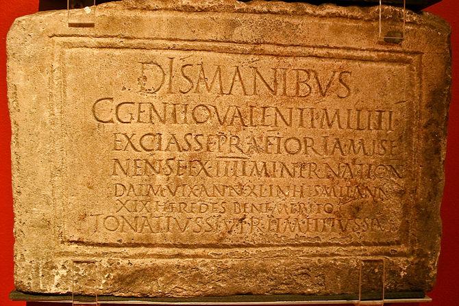 Roman Gravestone.jpg