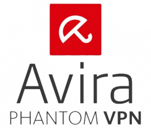 Análisis de Avira Phantom VPN 2020 - NO ADQUIERAS ESTA VPN ANTES ...