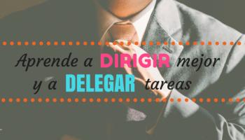 Delegar_y_dirigir.png