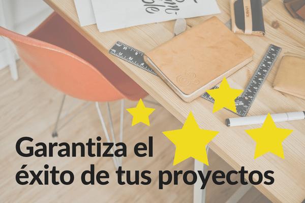 Garantiza eléxito de tus proyectos.png