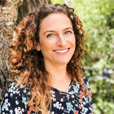Neta Vizel