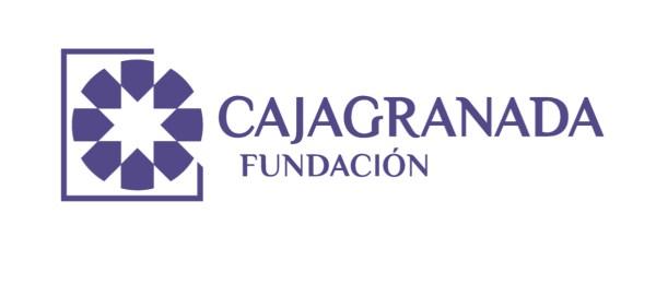 logo CajaGranada Fundacion