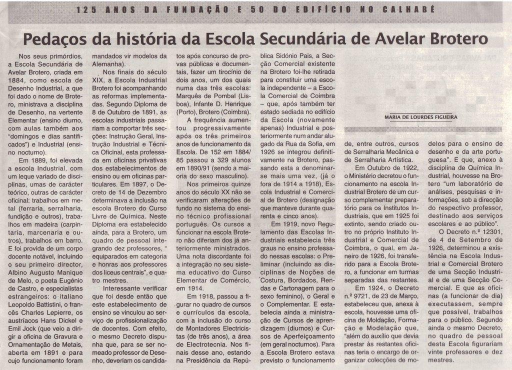125anos_pedacoshistoria