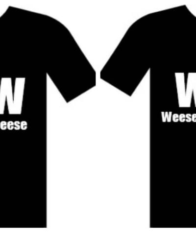 Unity Funny Sympathy T-Shirts