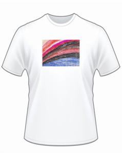 Sophie T-Shirt Design 01