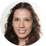 Cristina Ortega Gimeno