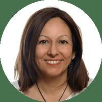9_Maria Antonia Oteros
