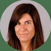 Laia Iglesias