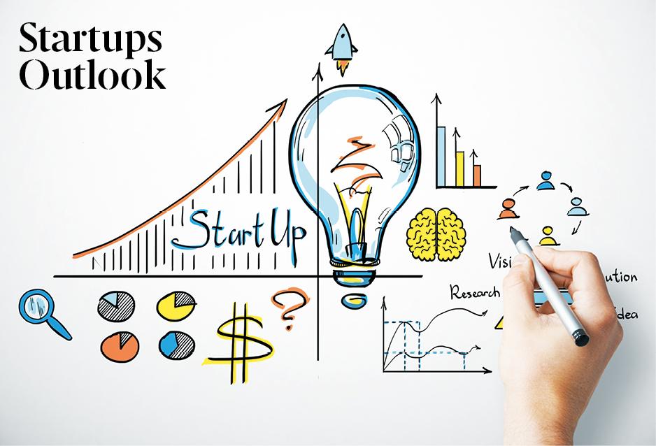 Especial Startups eng