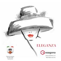 Serata evento al Concept Store ESAGONO di Caserta tra eleganza, design, musica e sport