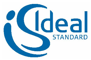 Accessori Sanitari Ideal Standard.Ideal Standard Rivenditore Autorizzato Esagono Srl