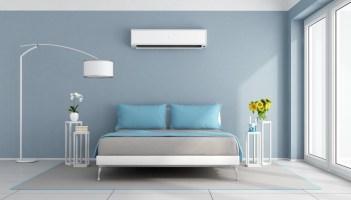 Come acquistare un climatizzatore: guida alla scelta