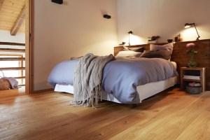 Una casa in stile Hygge: ecco come fare