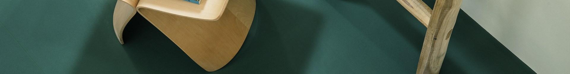 Neutra 6.0 di Florim: il gres che vorresti avere in casa tua