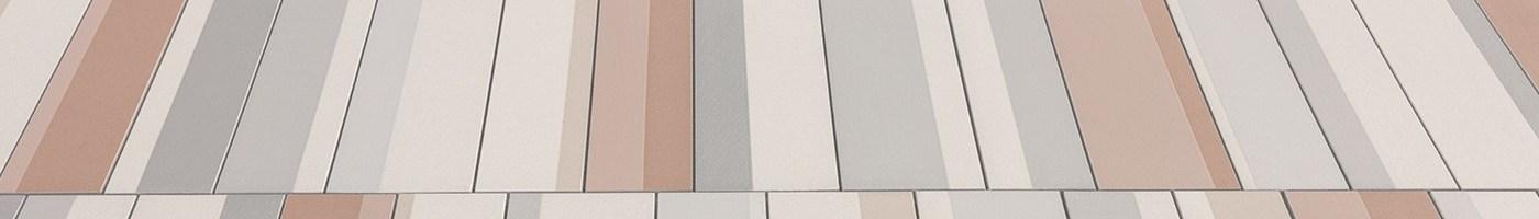 Aperitivo al Concept Store Esagono di Caserta