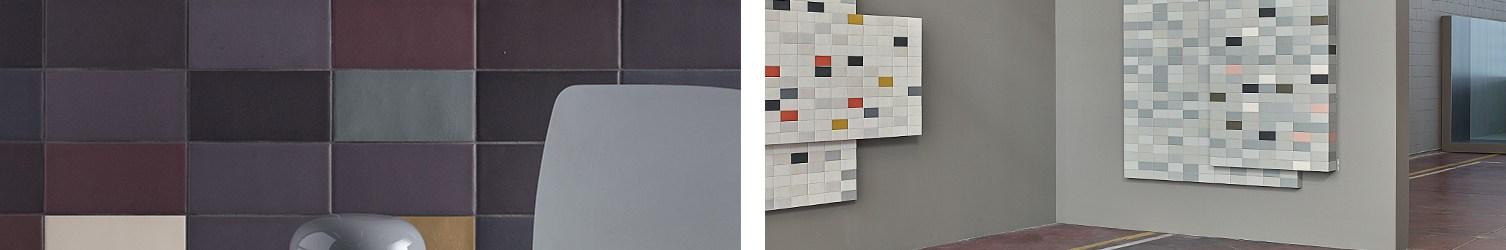 Mutina si aggiudica il Wallpaper Design Award 2019