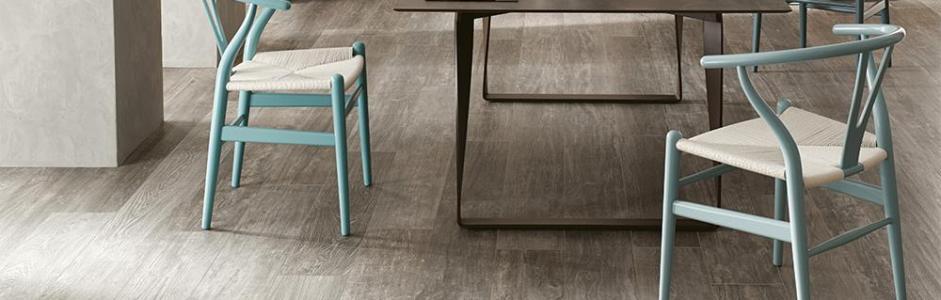 Pavimenti e piastrelle sottili e ultrasottili: 5 motivi per sceglierle