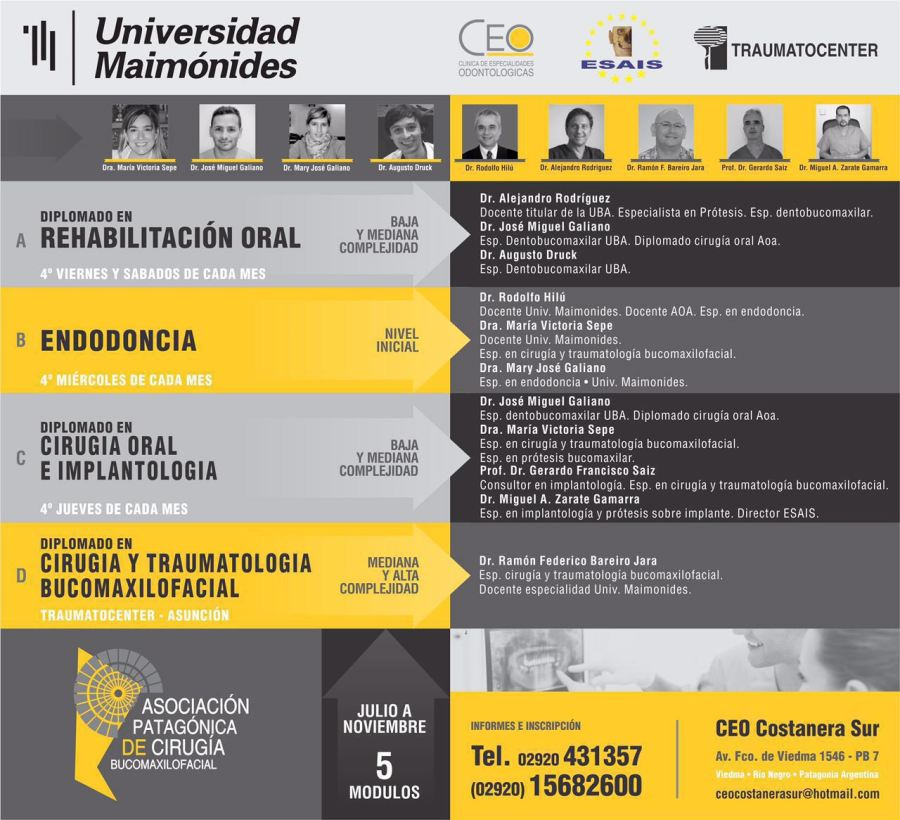 universidad mamoides 2