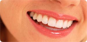 Esais, rehabilitación oral