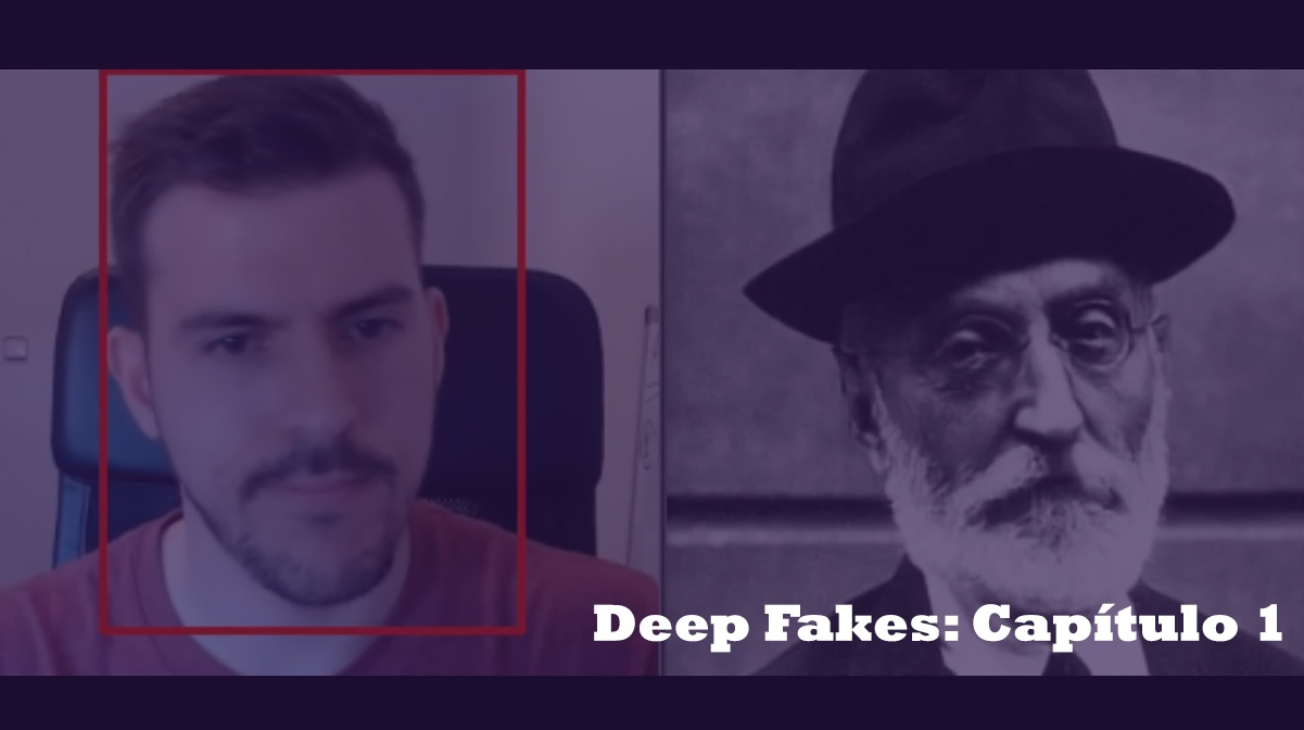 DeepFakesCapitulo1