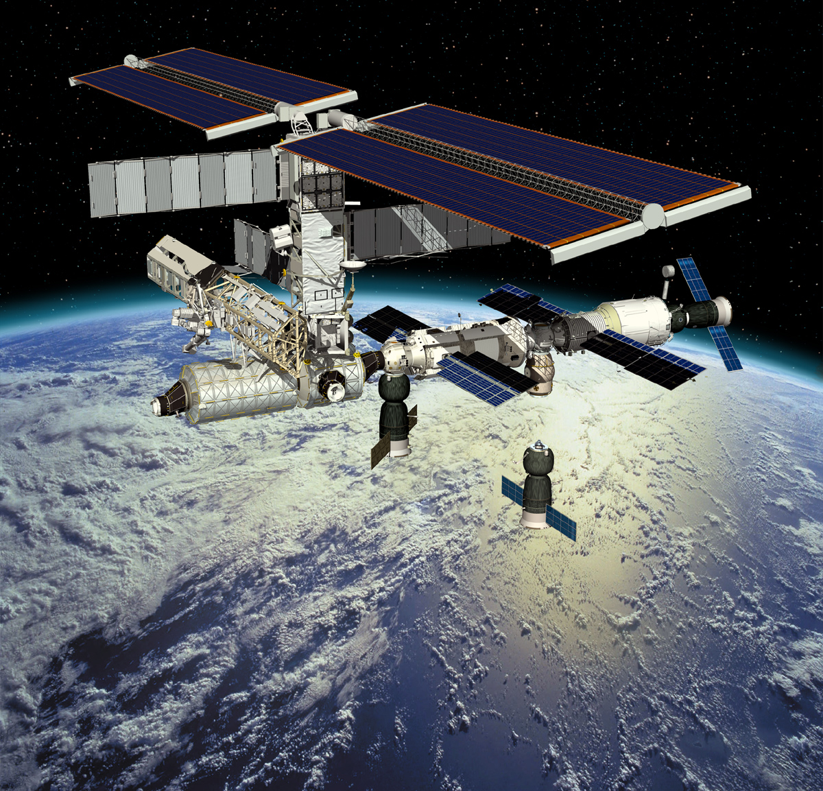 https://i2.wp.com/esamultimedia.esa.int/images/ISS/ISS_S5flight.jpg