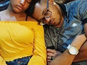 actor-van-vicker-shows-of-his-14-year-old-daughter-on-her-birthday-676x381.jpg
