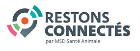 Vétérinaire connecté MSD