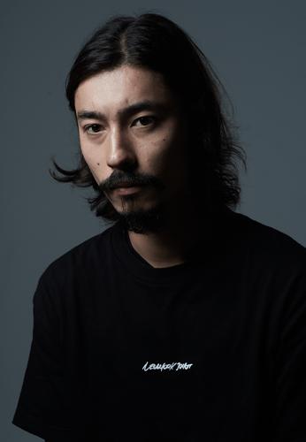 https://i2.wp.com/esartist.jp/artist/images/artist/ozuno_nakamura/nakamura_1.png?w=728